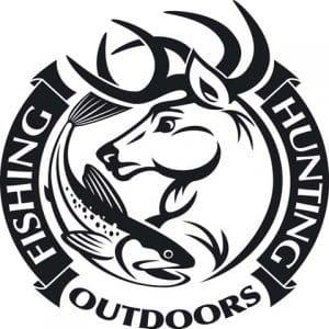 huntingfishingguru