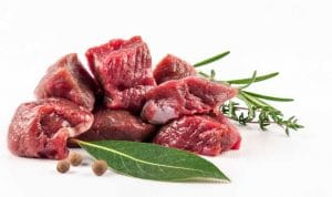 How Much Meat From A Deer What You Must Know
